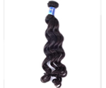 Loose wave - XXXTREME LENGTHS - 100% Real Unprocessed Virgin Hair - Full All the Way Down to the Tip - Two Year Longevity Guaranteed - xxxtremelengths.com